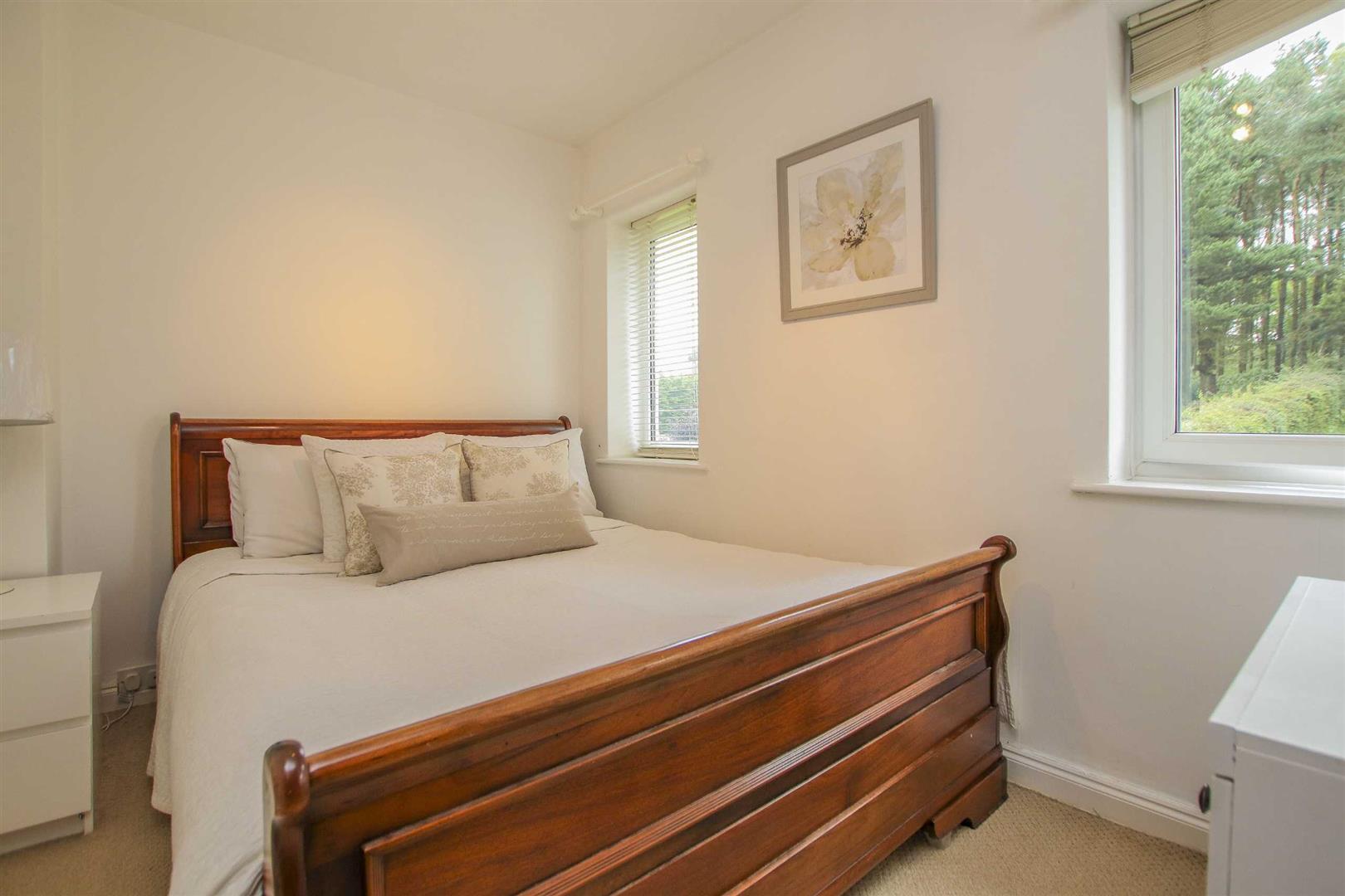4 Bedroom Semi Detached Cottage For Sale - Image 9